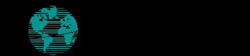 ПорталСилистра